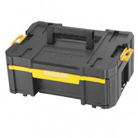 Dewalt DWST1-70705 TStak III Deep Drawer Kit Box