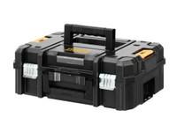 Dewalt DWST1-70703 T-STAK II Kit Box