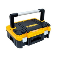 Dewalt DWST1-70704 T-STAK I Powertool Kit Box