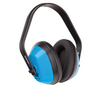 Ox Ear Defenders SNR 25DB OX-S241801