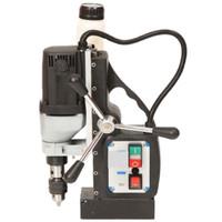 Alfa  Md35l Magnetic Drill