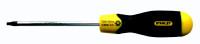 Stanley T10x80mm Torx Screwdriver