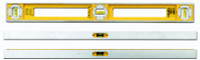 Stabila 83S 80cm(31in) 3 Vial I-Beam Level