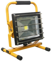 Tala TA59232 Portable LED Light