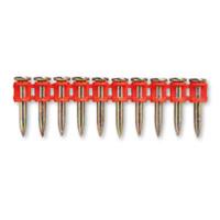 Dewalt DDF3440350 60mm P3X Pins
