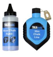 Tala Chalk Line Kit