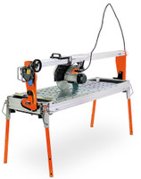 Battipav Prime 150 Tile Machine 110v