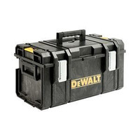 Dewalt DS300 Toughsystem Storage