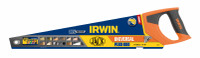 Irwin Jack 880 Cross Cut Universal Saw
