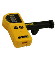 Dewalt DE0772 Digital Laser Detector