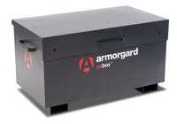 Armorgard OX3 Van Box