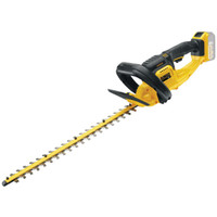 Dewalt DCM563PB 18V Hedge Trimmer Body Only