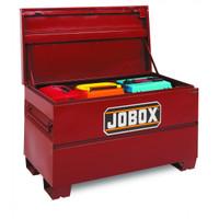 "Jobox 48"" Heavy Duty Deep Tool Chest"