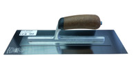 Maurerfreund 360 x 120mm Super Flex Finishing Trowel