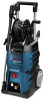 Bosch GHP 5-65 X Professional High Pressure Washer