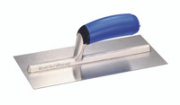 Maurerfreund 405 x 120mm Premium Stainless Finishing Trowel