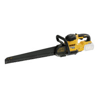 Dewalt DCS397N Alligator Saw XR Flexvolt 54V Cordless Long Bar 425mm (Body Only)
