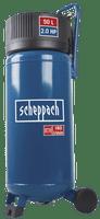 Scheppach HC50V 2HP 50Litre Compressor