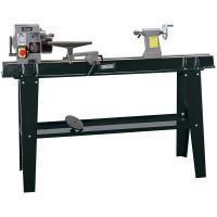 Draper 60990 750W Digital Variable Speed Wood Lathe