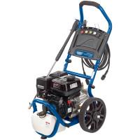 Draper 83818 Expert 6.5HP Petrol Power Washer