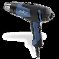 Steinel HL1920E 230V Heat Gun