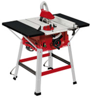 Einhell TC-RS2025U Table Saw