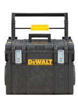 Dewalt DWST1-75668 Toughsystem DS450 Mobile Storage Box