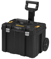 Dewalt DWST1-75799 T-Stak Mobile Storage Box