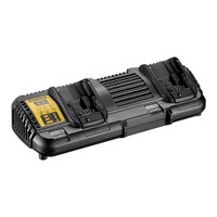 Dewalt DCB132 XR 18V & 54V FlexVolt Battery Charger