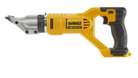 Dewalt DCS491N 18V Cordless Shears (Body Only)