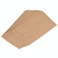 Record DX1500E 5 Pack Filter Bags