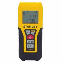Stanley TLM99 30M Distance Laser Measure