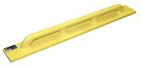 Tala 12 x 100cm (39X4.3/4IN) Plastic Darby
