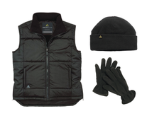 Delta Plus Winter Warmer Kit