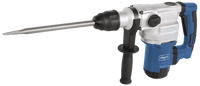 Scheppach DH1200MAX SDS-Max Rotary Hammer