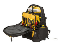 Stanley FatMax Tool Backpack