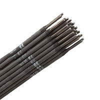 Kestra 3.25mm Cast Iron Welding Rods