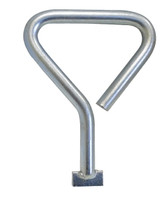 Tala 170mm Manhole Keys (Twin Pack)