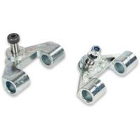 Souber DBB/SRK Lock Jig Slider Repair Kit