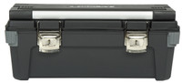 Stanley 510mm(20in) Professional Toolbox