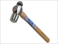 Faithful Ball Pein Hammer 12oz