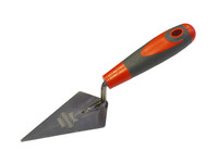 "Faithful 5"" Pointing Trowel - London Pattern"