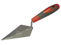 "Faithful 6"" Pointing Trowel - London Pattern (FAISGTPT6)"