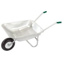Draper 31619 65 Litre Garden Wheelbarrow