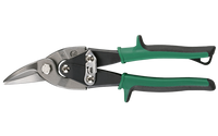 CetaForm Right Cut Aviation Snips (J04-250R)