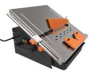 Vitrex ASTRO 720W Wet Tile Cutter 240 Volt