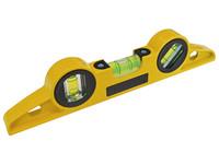 "Faithful 240mm (9.5"") Scaffold Level (FAISL250)"