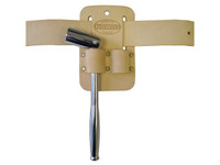 Faithful Scaffold Spanner Holder - Double (FAISSHD)