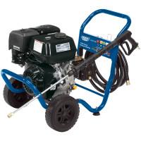 Draper 83819 13HP Petrol Pressure Washer