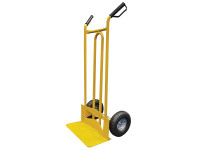 Faithful Heavy Duty Sack Truck (FAITRUCK400)